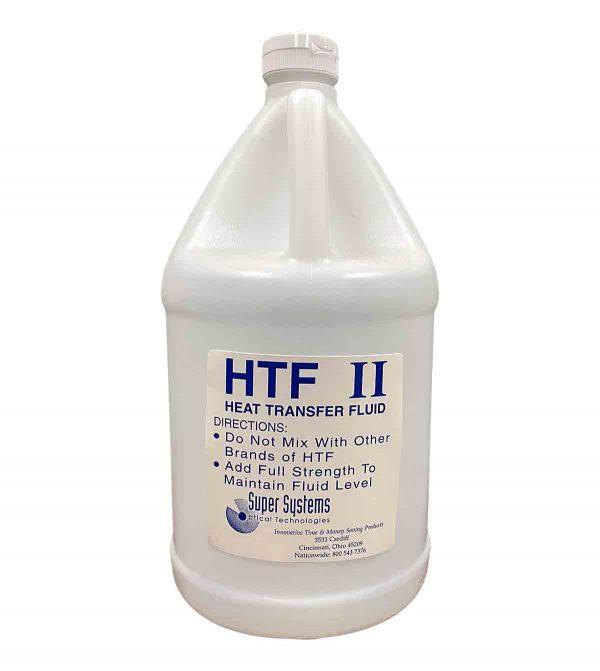 Heat Transfer Fluid 2