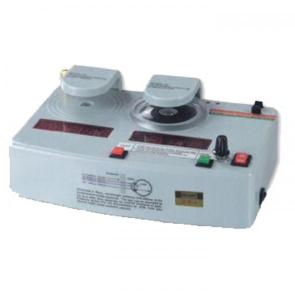 Lens Transmittance UV Tester