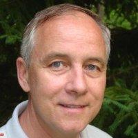 John Corsini Headshot