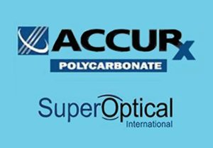 Accurx Polycarbonate