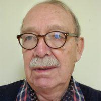 Don Gilman
